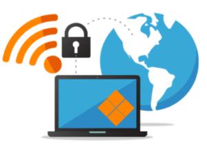 Platforma FT Controls Manager loT bezpieczeństwo maszyn sprawna kontrola