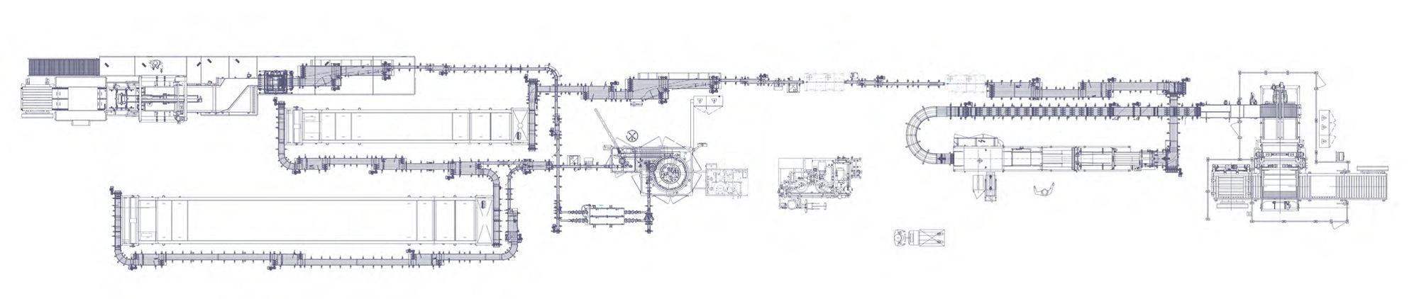 bufory dynamiczne w systemach transportu