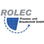 rolec rolec - dystrybucja maszyn
