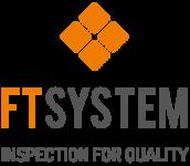 ft system - dystrybucja maszyn