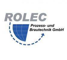 rolec - dystrybucja maszyn