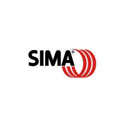 sima - dystrybucja maszyn